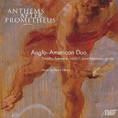 schwarz-beament-anthems-after-prometheus