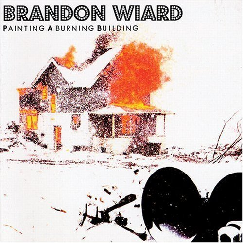 brandon-wiard-painting-a-burning-building