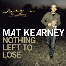 mat-kearney-nothing-left-to-lose