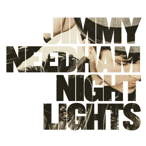 jimmy-needham-nightlights