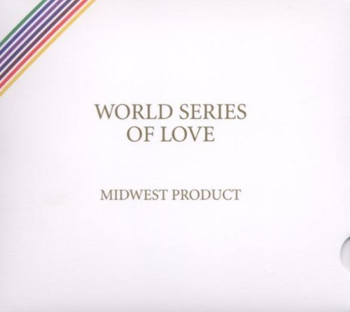 midwest-product-world-series-of-love