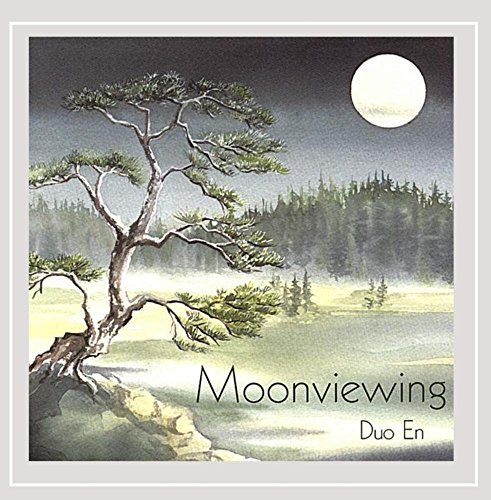 Duo En Moonviewing