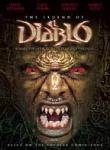 Legend Of El Diablo Legend Of El Diablo Clr R