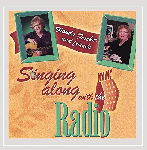 wanda-fischer-singing-along-with-the-radio