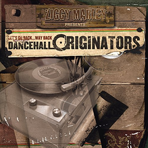 ziggy-marley-presents-dancehal-ziggy-marley-presents-dancehal