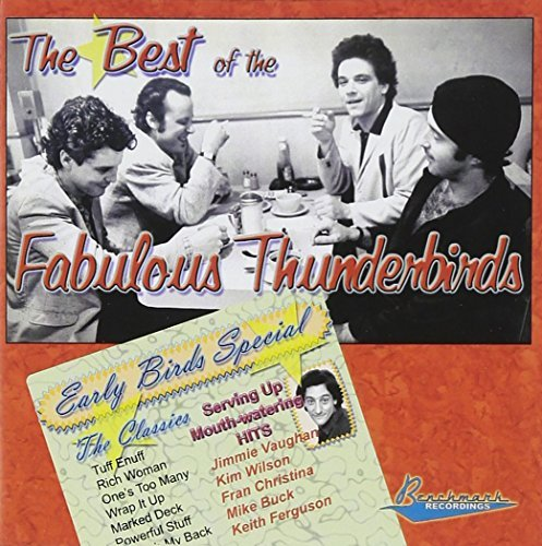 fabulous-thunderbirds-best-of-the-fabulous-thunderbi