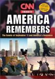 America Remembers Cnn Tribute Clr Prbk 07 08 02 Nr