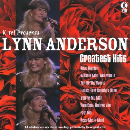 lynn-anderson-greatest-hits