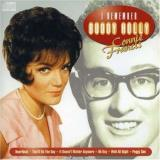 Connie Francis I Remember Buddy Holly
