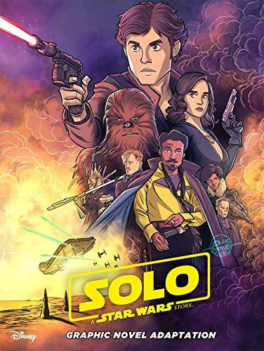 alessandro-ferrari-star-wars-solo-graphic-novel-adaptation