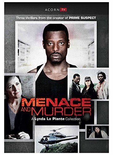 menace-murder-a-lynda-la-plante-collection-menace-murder-a-lynda-la-plante-collection-dvd-nr