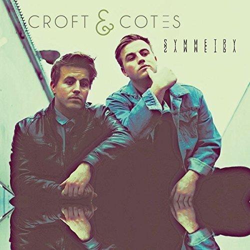 Croft & Cotes/Symmetry