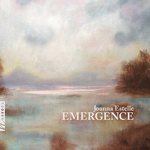 Estelle/Emergence
