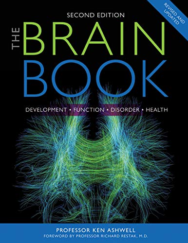 ashwell-ken-restak-richard-frw-the-brain-book-2-revised