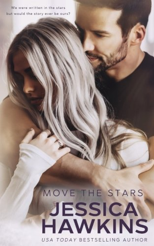 jessica-hawkins-move-the-stars