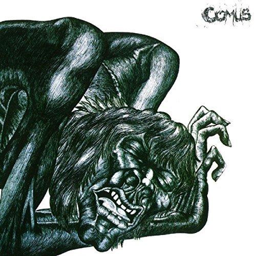 Comus/First Utterance
