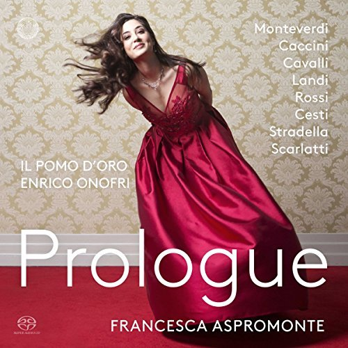 Rossi / Aspromonte/Prologue