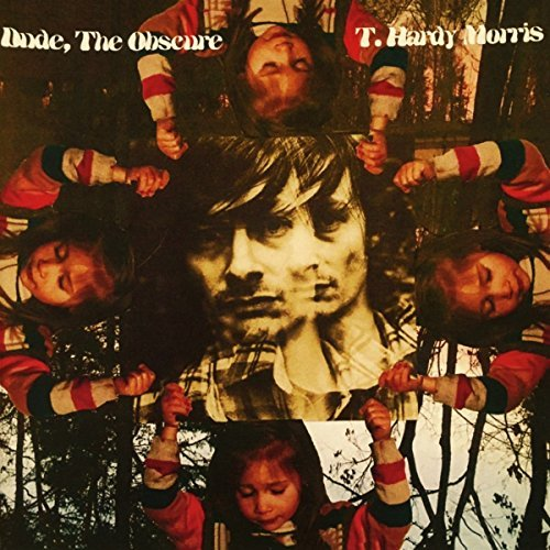 T. Hardy Morris/Dude, The Obscure