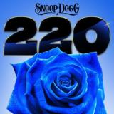 Snoop Dogg 220 Explicit Version