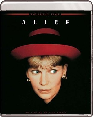 Alice (1990) Farrow Baldwin Danner
