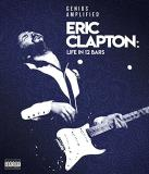 Eric Clapton Life In 12 Bars Explicit Version