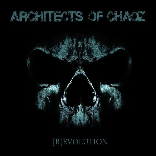 Architects Of Chaoz/(r)evolution@.