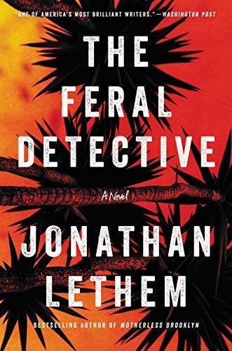 jonathan-lethem-the-feral-detective