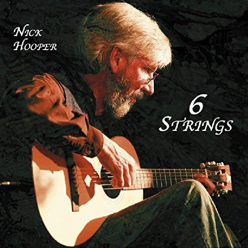 Nick Hooper/Six Strings