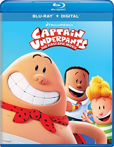 captain-underpants-first-epic-movie-captain-underpants-first-epic-movie-blu-ray-pg