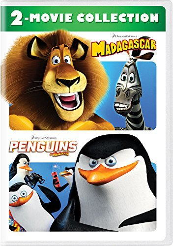 madagascar-penguins-of-madagascar-double-feature-dvd-nr