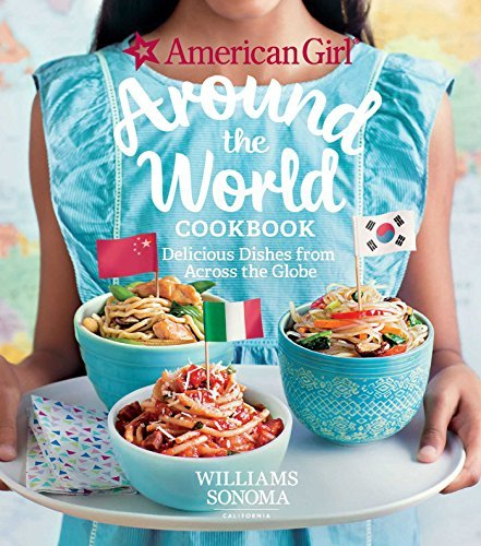 american-girl-american-girl-around-the-world-cookbook-delicious-dishes-from