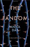 Anna Day The Fandom