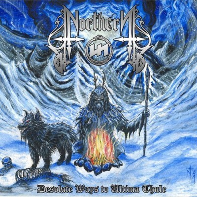 northern-desolate-ways-to-ultima-thule-explicit-version