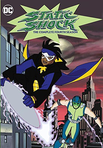 static-shock-season-4-dvd-mod-this-item-is-made-on-demand-could-take-2-3-weeks-for-delivery