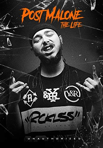 Post Malone The Life