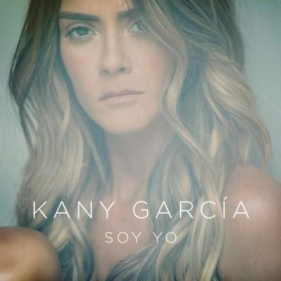 Kany Garcia/Soy Yo