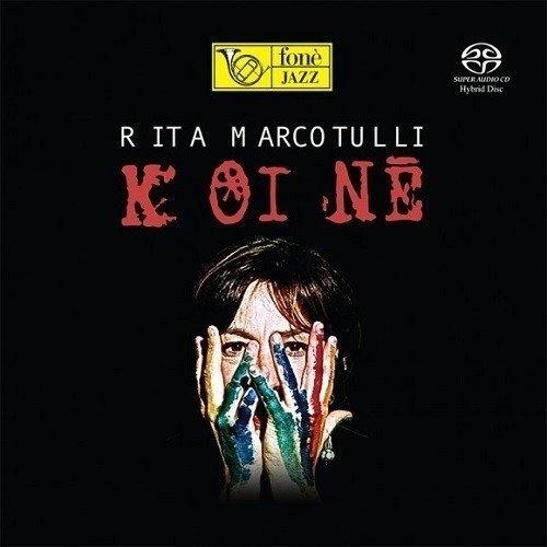 Rita Marcotulli/Koine