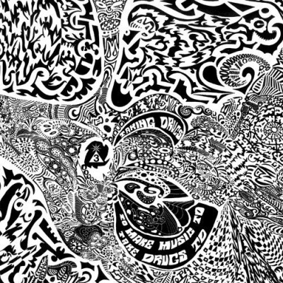 Spacemen 3 Taking Drugs To Make Music To Take Drugs To 2xlp
