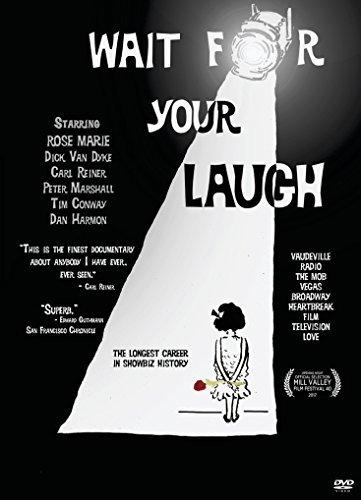 Wait For Your Laugh/Wait For Your Laugh
