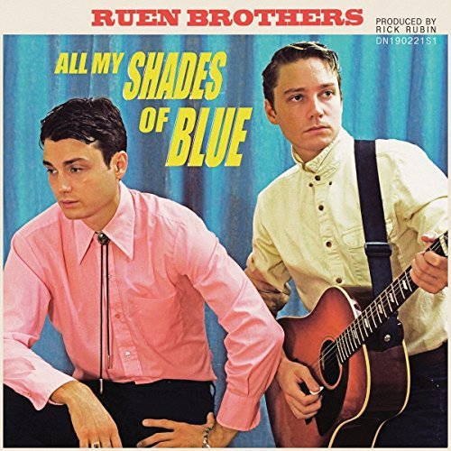 ruen-brothers-all-my-shades-of-blue