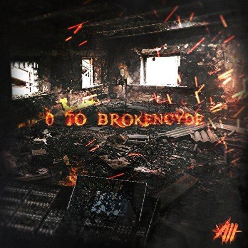 Brokencyde/0 To Brokencyde