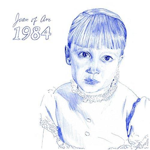 Joan of Arc/1984