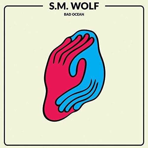 S.M. Wolf/Bad Ocean