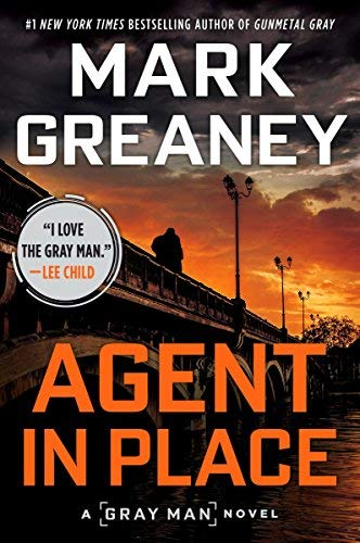 mark-greaney-agent-in-place-reprint