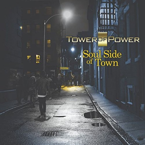tower-of-power-soul-side-of-town