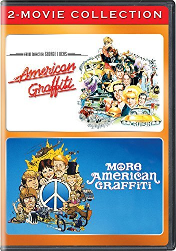 american-graffiti-more-american-graffiti-double-feature-dvd-pg