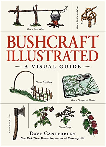 dave-canterbury-bushcraft-illustrated-a-visual-guide