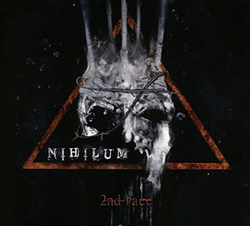 2nd Face Nihilum