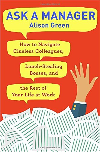 alison-green-ask-a-manager-how-to-navigate-clueless-colleagues-lunch-steali