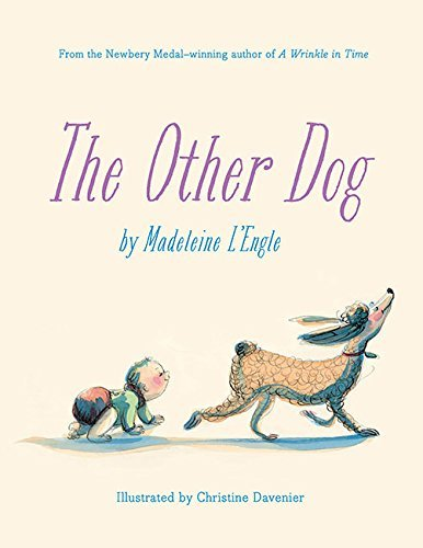 Madeleine L'engle The Other Dog